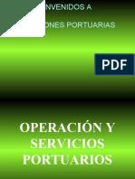 operaciones porturias [Autoguardado]