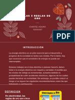 LAS 5 REGLAS DE ORO 2 pdf