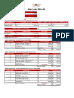 TABELA DE PREcOS ACPE 06022020 1