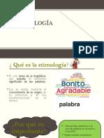 381961748-La-EtimologiaEDITADO