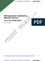 decodificado refrigeracion-domestica-manual-tecnico -25679