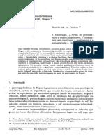 18102-Texto do Artigo-34012-1-10-20140314
