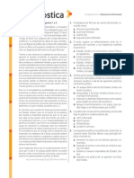 PRUEBA+DIAGNOSTICA+DECIMO