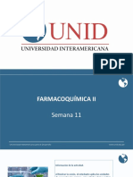 3006_PPT_FARM.IX_FARMACOQX.II.. (2)