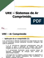 Sistemas ar comprimido 2014