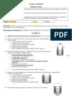 Activiad 1 Corrosión (1) de aldeiber
