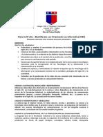 HISTORIA_5º_AÑO_ORIENTACION_INFORMATICA.