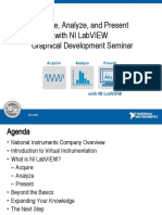AAP With LabVIEW - NEW Animated