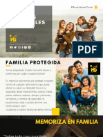 Familias Saludables17