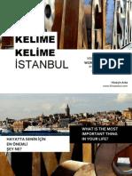 kelime.kelime.istanbul.2010-2011.tanıtım.katalogu.hüseyin