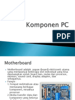 Komponen_PC