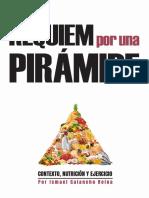EBOOK-Requiem-Por-una-Piramide-Ismael-Galancho-00dtgt_clear