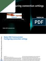 Nokia_E90-1_Communicator_Configuring_connection_settings_en