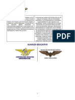 PCA2021-2