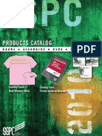 2010_products_catalog