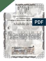 mdc 4