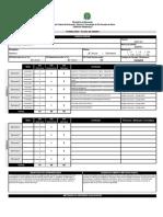 PLANO DE ENSINO - INFO 3V (2020.2)