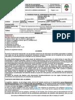 2 GUIA 1 PERIODO -ALGEBRA- 81,82,83 ALBEIRO CARRILLO-LEIDY ROCHA-convertido