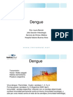 Dengue_2