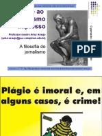 iji_aula3_2011_filosofia