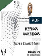 Catedra Metodos Numericos 2013 Unsch 041