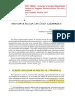 ROBLES PLANAS RICARDO (4) (Ricardo Robles)
