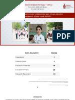 1. Marco común de aprendizajes fundamentales 20-21 (03-09-2020) SINALOA