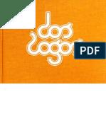 Dos Logos (2004)