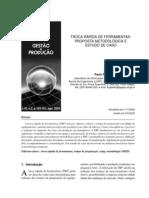 Trf Proposta Metodolgica e Estudo de Caso 1222369415403283 9
