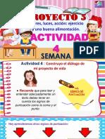 4-S28-ACT-4-EDUCATIVO-Y