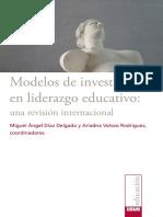 Modelos-de-investigación-en-liderazgo-educativo