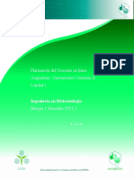 BOU2 BI. Formato planeación docente B1 2021-1 1