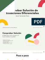 Comprobar Ecuaciones Diferenciales 1 (1)