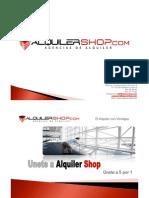 Dossier alquilersop.com