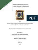 008594_Tesis_Ramos Yarleque Maria Teresa-DISFUNCION FAMILIAR
