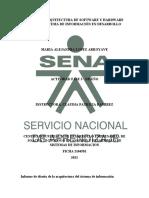 Diseño_estructura_sistema_maria_lopez