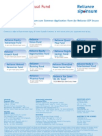 KIM-cum-Application-Form---Reliance-SIP+Insure