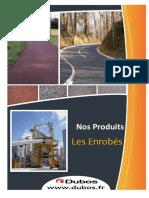dubos_produits