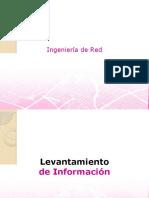 Diseño aplicado a redes HFC