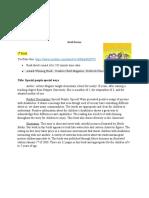 books review edu222