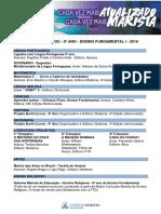 LISTA-DE-MATERIAIS-E-LIVROS-5º-ANO-ENSINO-FUNDAMENTAL-I-2018-5