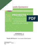 1.ACTIVIDAD. CIENCIAS N. 01-03-2021 (1)