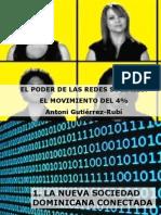 Sociedad-Civil_Analisis_El-movimiento-del-4x100to-el-poder-de-las-redes