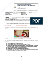 TAREA_1.2_APRENDIZAJES_BASICOS_DE_LA_CONVIVENCIA_SOCIAL_