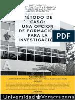 Capítulo XII - APP Nogales Limpio - PRODEP