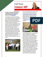 mpebrief28feb2011rwanda