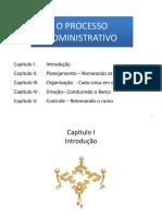 Gestao_M2_Processoadm_apresentacao