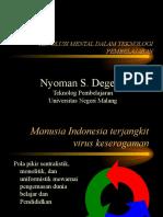 a-Degeng-Temu-kolegial-Revolusi-Mental-220916