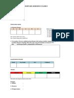 302406307-formulir-skrining