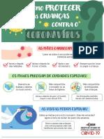 a4-coronavirus